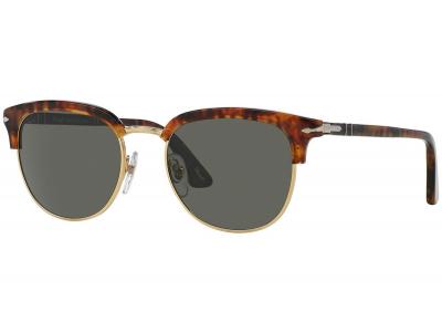 Sluneční brýle Persol PO3105S 108/58