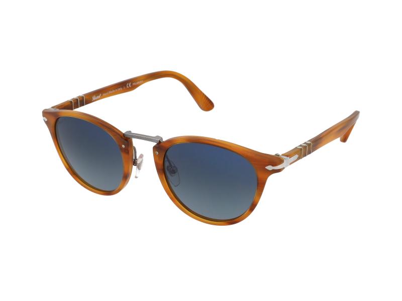 Sluneční brýle Persol PO3108S 960/S3