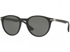 Sluneční brýle Panthos - Persol PO3152S 901458