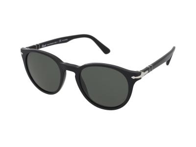 Sluneční brýle Persol PO3152S 901458