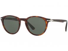 Sluneční brýle Panthos - Persol PO3152S 901531