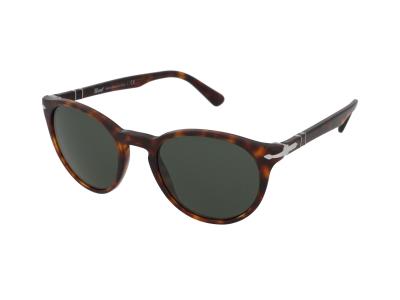 Sluneční brýle Persol PO3152S 901531