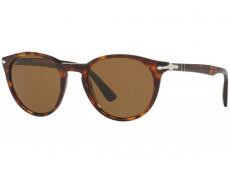 Sluneční brýle Panthos - Persol PO3152S 901557