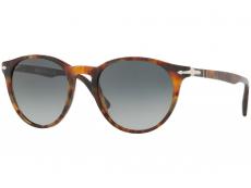 Sluneční brýle Panthos - Persol PO3152S 901671