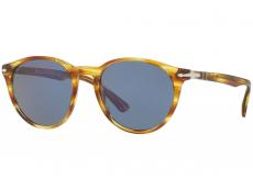 Sluneční brýle Panthos - Persol PO3152S 904356