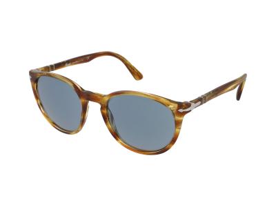 Sluneční brýle Persol PO3152S 904356
