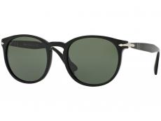 Sluneční brýle Panthos - Persol PO3157S 95/31
