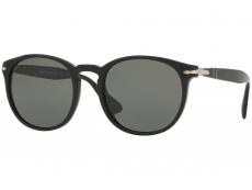 Sluneční brýle Panthos - Persol PO3157S 95/58