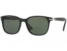Čtvercové sluneční brýle - Persol PO3164S 95/31
