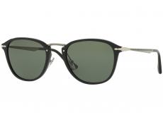 Čtvercové sluneční brýle - Persol PO3165S 95/31