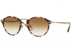Sluneční brýle Panthos - Persol PO3166S 105851