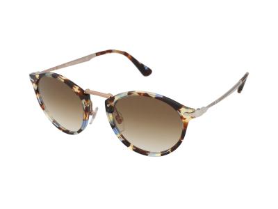 Sluneční brýle Persol PO3166S 105851