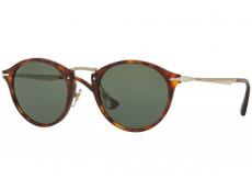 Sluneční brýle Panthos - Persol PO3166S 24/31