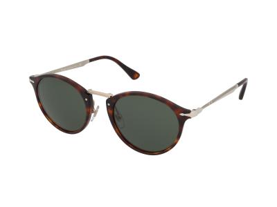 Sluneční brýle Persol PO3166S 24/31