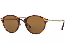 Sluneční brýle Panthos - Persol PO3166S 24/57