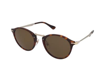 Sluneční brýle Persol PO3166S 24/57