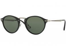 Sluneční brýle Panthos - Persol PO3166S 95/31