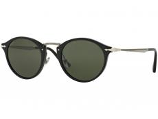 Sluneční brýle Panthos - Persol PO3166S 95/58