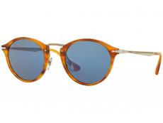 Sluneční brýle Panthos - Persol PO3166S 960/56