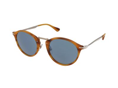Sluneční brýle Persol PO3166S 960/56