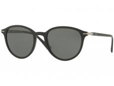 Sluneční brýle Panthos - Persol PO3169S 104258