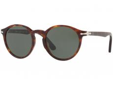 Sluneční brýle Panthos - Persol PO3171S 24/31