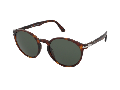 Sluneční brýle Persol PO3171S 24/31