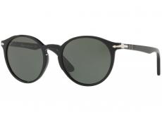 Sluneční brýle Panthos - Persol PO3171S 95/31