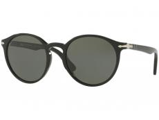 Sluneční brýle Panthos - Persol PO3171S 95/58