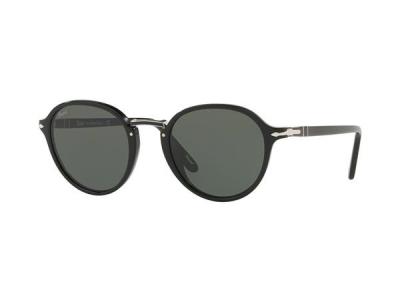 Sluneční brýle Persol PO3184S 95/31