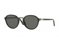 Kulaté sluneční brýle - Persol PO3184S 95/58