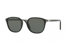 Čtvercové sluneční brýle - Persol PO3186S 95/31