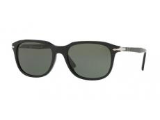Čtvercové sluneční brýle - Persol PO3191S 95/31
