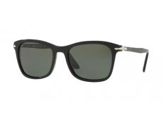 Čtvercové sluneční brýle - Persol PO3192S 95/31