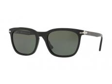 Čtvercové sluneční brýle - Persol PO3193S 95/31