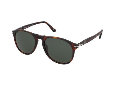 Sluneční brýle Persol PO9649S 24/31