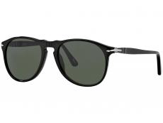 Sluneční brýle Pilot - Persol PO9649S 95/31