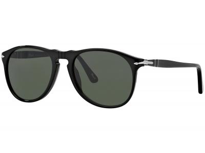 Sluneční brýle Persol PO9649S 95/31