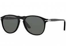 Sluneční brýle Pilot - Persol PO9649S 95/58