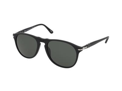 Sluneční brýle Persol PO9649S 95/58