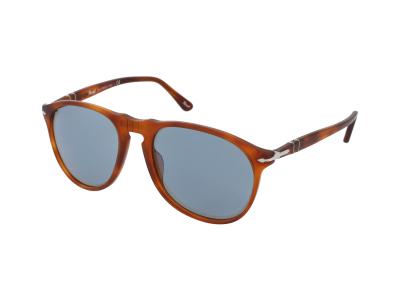 Sluneční brýle Persol PO9649S 96/56
