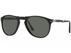 Čtvercové sluneční brýle - Persol PO9714S 95/31