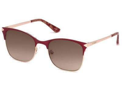 Sluneční brýle Guess GU7517 70F