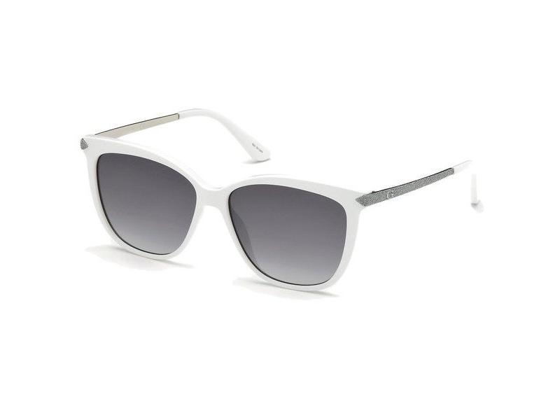 Sluneční brýle Guess GU7533 21B