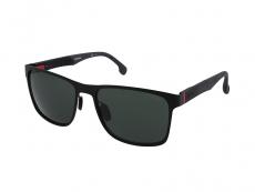 Sluneční brýle Carrera - Carrera CARRERA 8026/S 003/QT