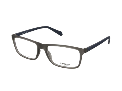 Brýlové obroučky Polaroid PLD D330 RCT