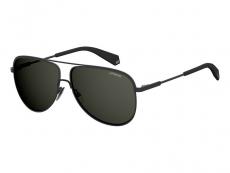 Sluneční brýle Pilot - Polaroid PLD 2054/S 003/M9