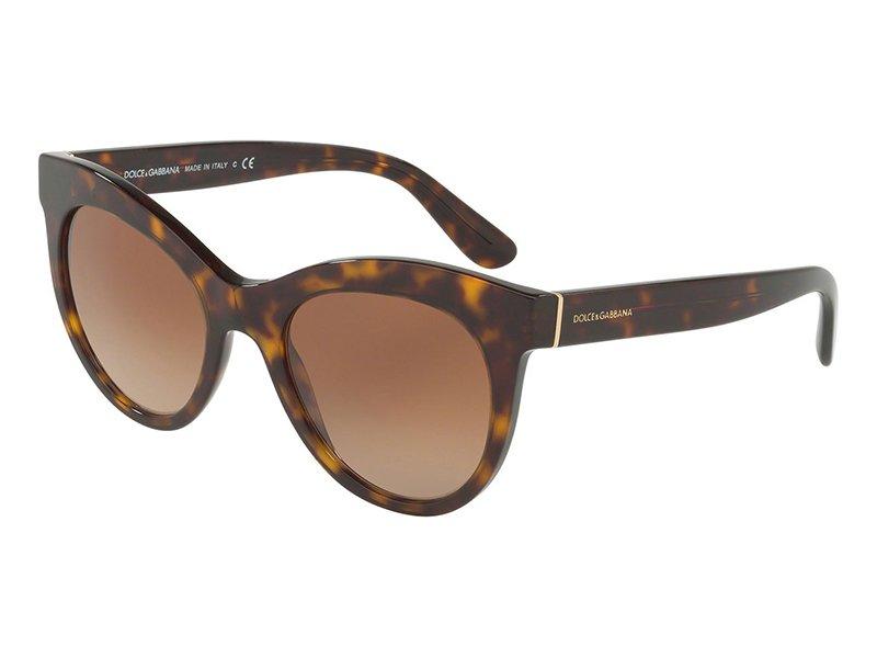 Dolce & Gabbana DG4311 502/13
