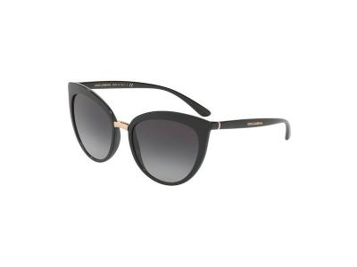 Sluneční brýle Dolce & Gabbana DG 6113 501/8G