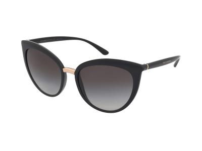 Sluneční brýle Dolce & Gabbana DG6113 501/8G